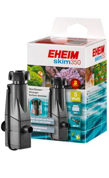 "skim350 ""EHEIM"""
