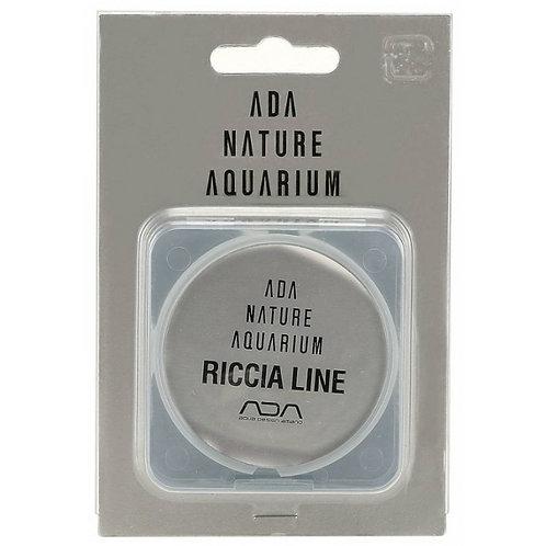 "Riccia Line ""ADA"""