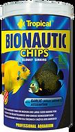 Bionautic-Chips copy.png