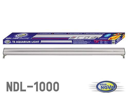 """NDL 1000 """"AQUA NOVA"""""""