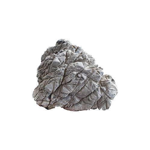 Rocha Oceania ( ao kilo )