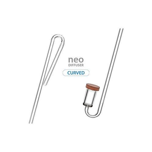 Difusor NEO M Original Curved