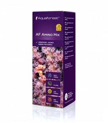 Amino Mix Aquaforest 10ml