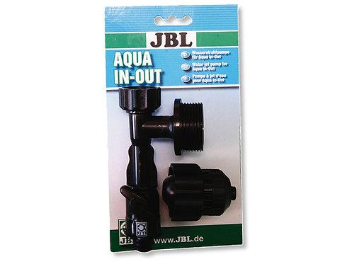 "Aqua In-Out ""JBL"""