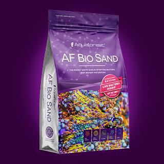 "Bio Sand ""Aqua Forest"" 7.5kg"