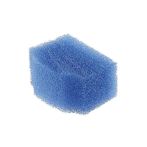 Esponja p/filtro Oase BioPlus 30ppi