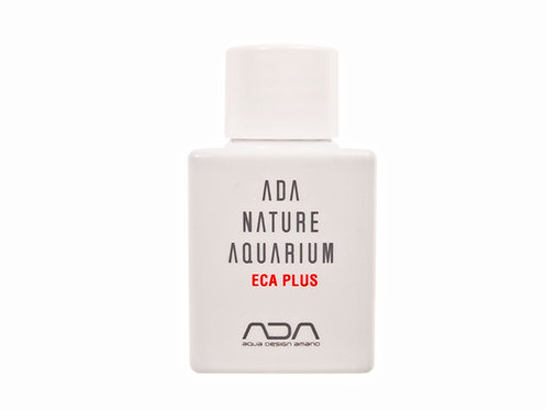 "ECA Plus ""ADA"" 50ml"