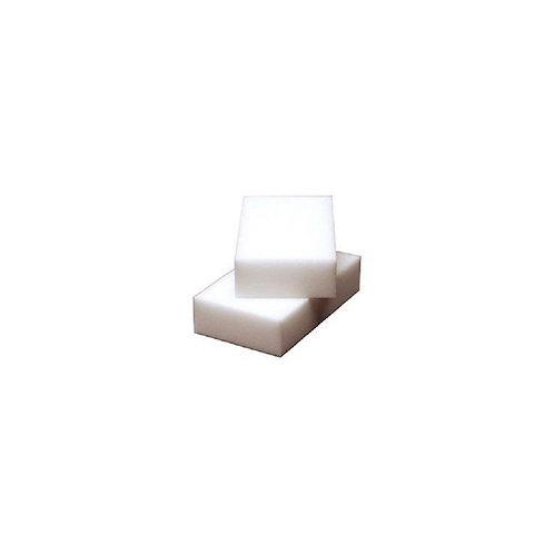 Esponja Mágica Multi-Funções (1und.)