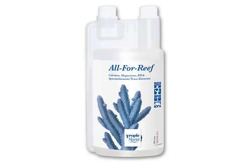 "All-for-Reef ""TMC"" 500ml"