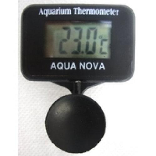 """T-DIG """"AQUA NOVA"""" termómetro digital"""