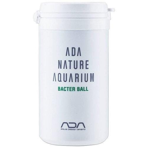 """Bacter Ball """"ADA"""""""