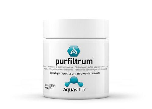 """Purfiltrum """"Aquavitro"""" 225ml"""