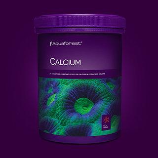 """Calcium """"Aqua Forest"""" 4000g"""