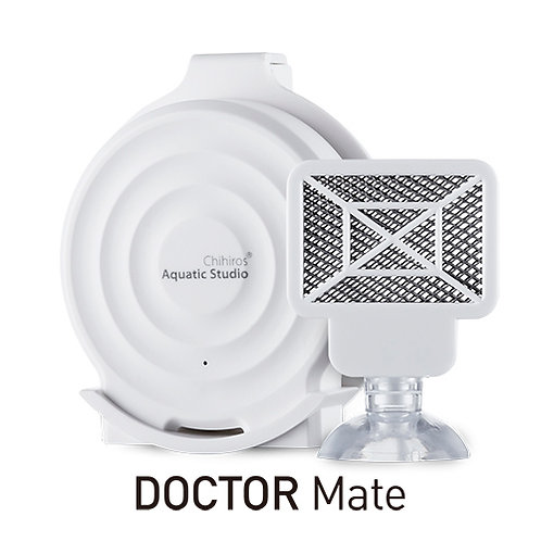 "Doctor Mate ""Chihiros"""
