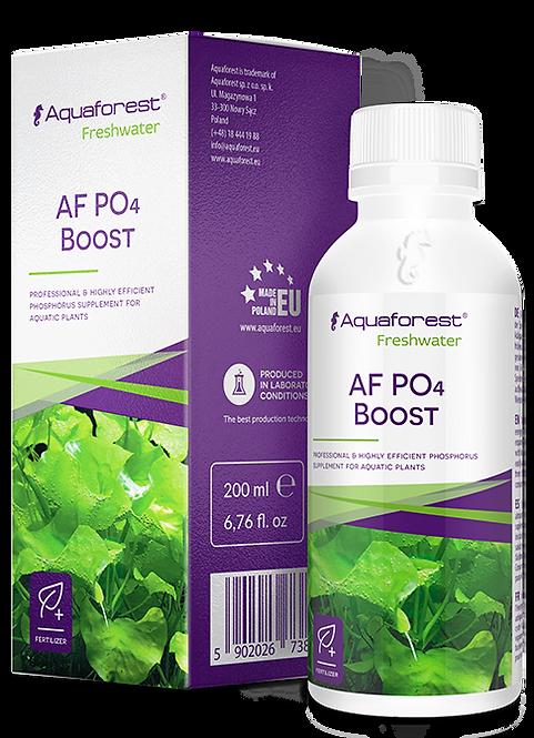 """AF PO4 """"AquaForest"""" 200ml"""