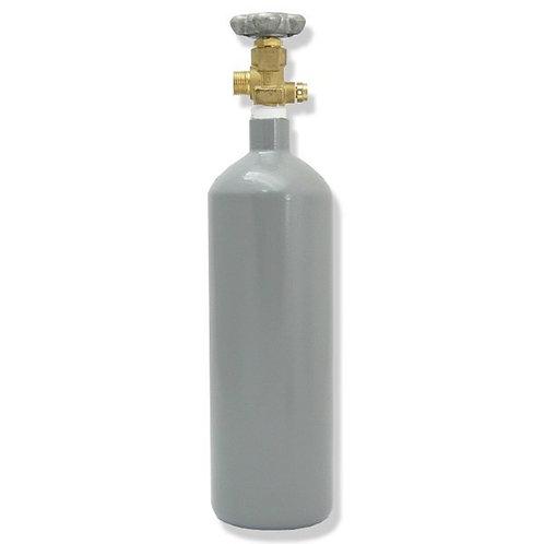 Garrafa CO2 1l
