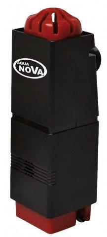 NSK - 200 Aqua Nova