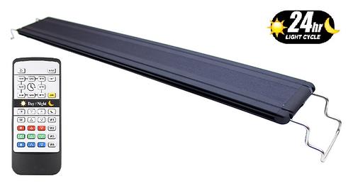 HL-3120F LED RGB SeaBillion 120-135cm
