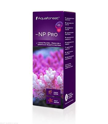 "-NP Pro ""AquaForest"" 10ml"