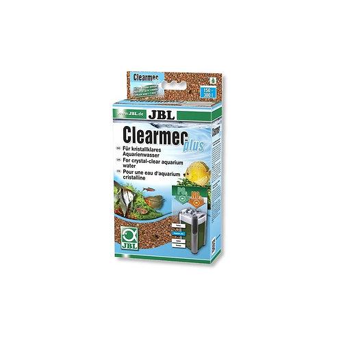 """Clearmec """"JBL"""" 1l"""