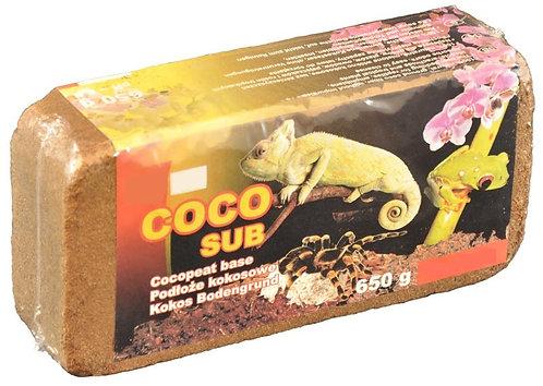 Coco Sub 650g