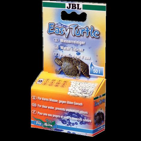 """EasyTurtle """"JBL"""" 25g"""