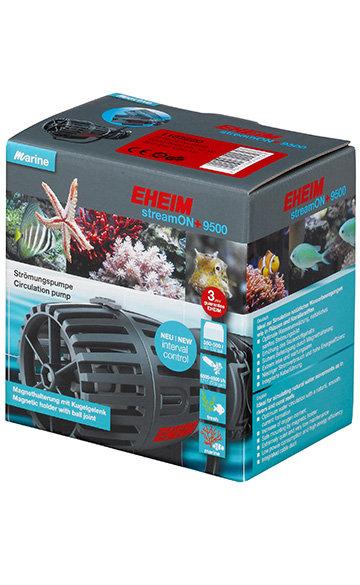 "StreamON+ ""EHEIM"" 9500"
