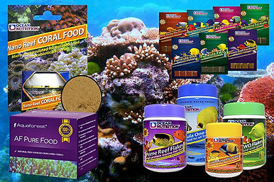 marinefoods.jpg