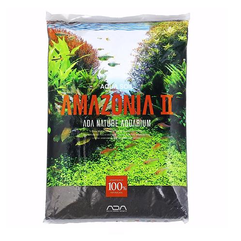 "Aqua Soil Amazonia II ""ADA"" 3l"