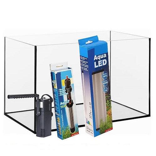 Kit Aqua60