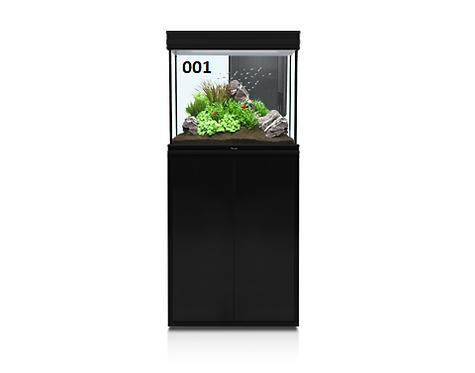 Móvel para aquário Fusion 70