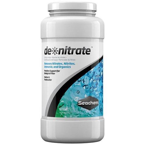 de*nitrate Seachem 1000ml