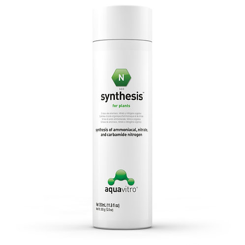 "Synthesis ""Aquavitro"" 150ml"