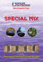 Special mix 100g