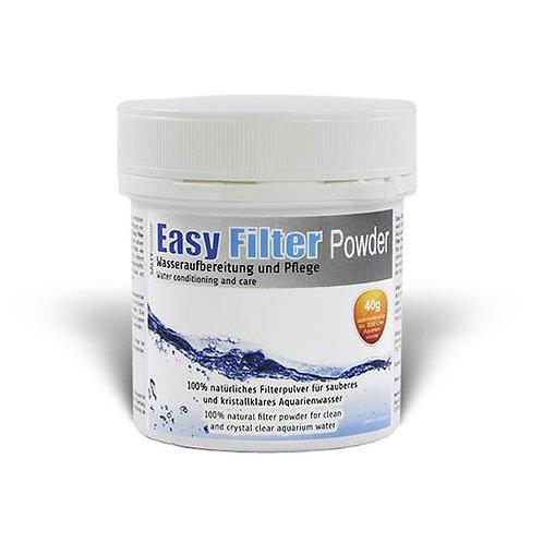 "Easy Filter Powder 40g ""Salty Shrimp"""