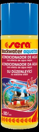 """Blackwater Aquatan """"Sera"""" 100ml"""