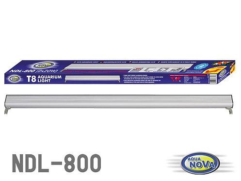 """NDL 800 """"AQUA NOVA"""""""