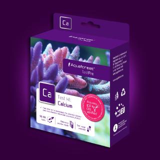 """Calcium Test Kit """"Aquaforest"""""""