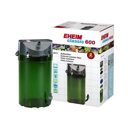 "classic 600 ""EHEIM"""