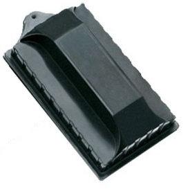 Magnetic Cleaner L