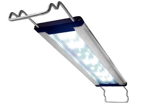 AquaLED 100 (96-120cm/27W)