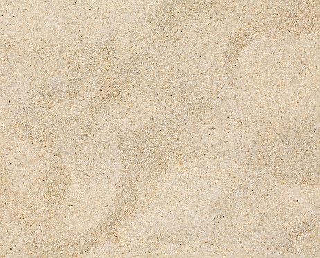 Areia de Coral 2-3mm 9kg