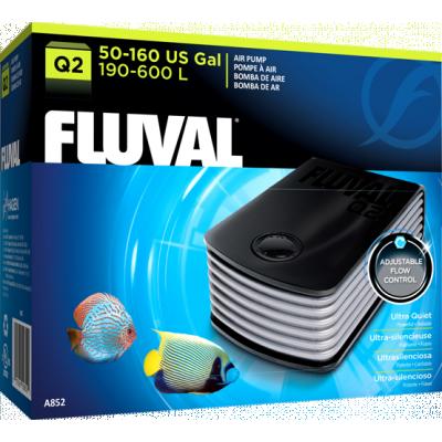 FLUVAL Q2