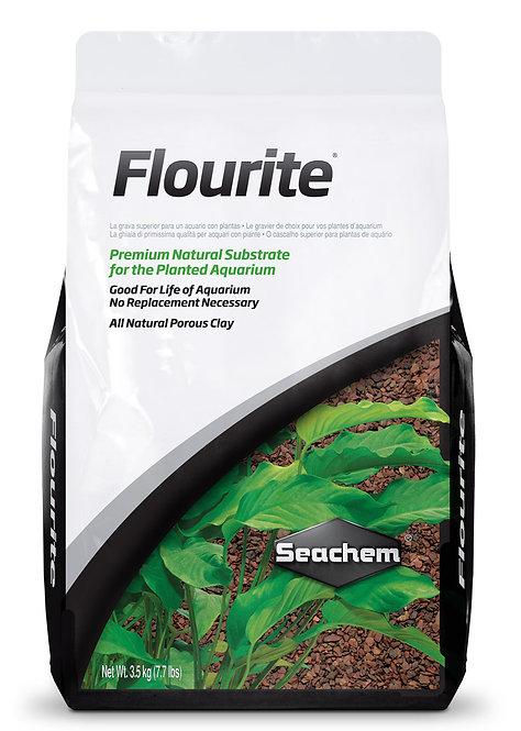 """Flourite """"Seachem"""" 7kg"""
