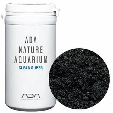 """Clear Super """"ADA"""" 50g"""