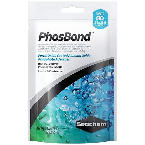 "PhosBond ""Seachem"" 100ml"