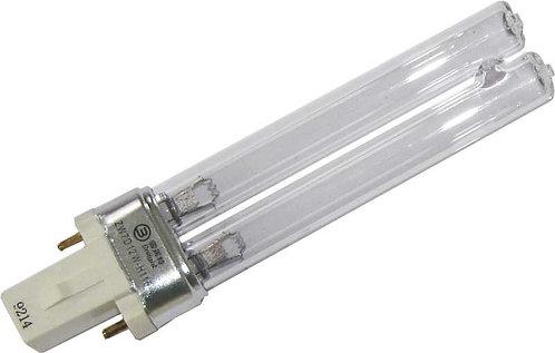Lâmpada UV 7W