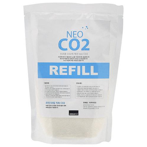 "CO2 Refill ""NEO"""