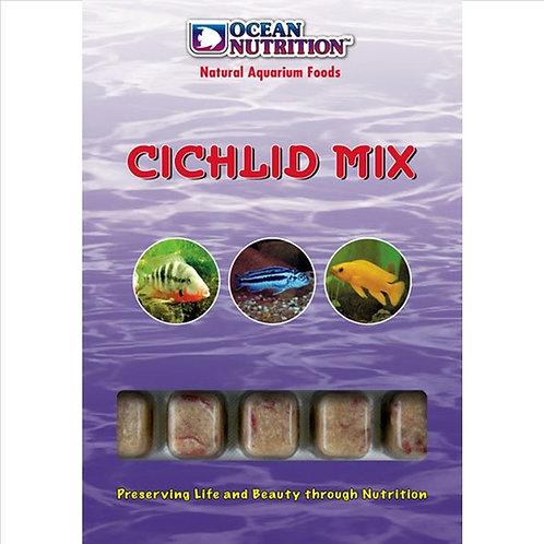 Cichlid Mix 100g