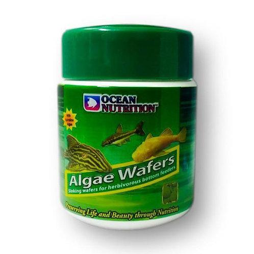 """Algae Wafers """"Ocean Nutrition"""" 75g"""